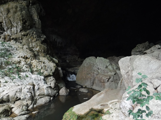 cave4