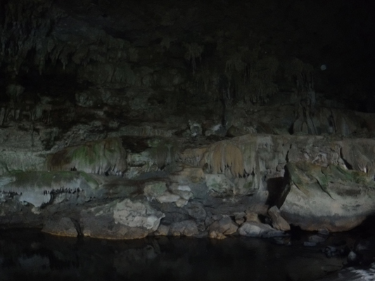 cave8