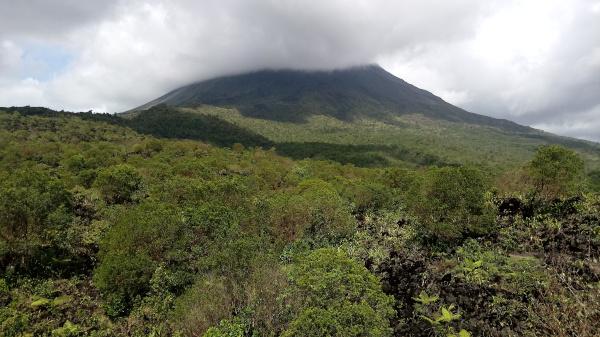 costarica26