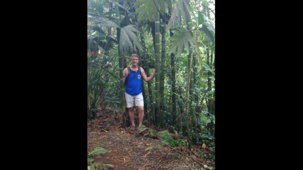 costarica27