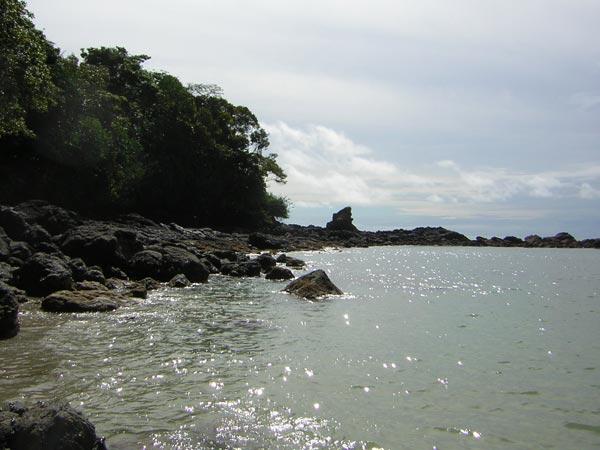 pacific-beach-2.jpg