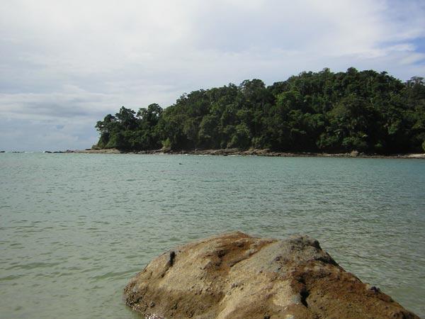 pacific-beach.jpg