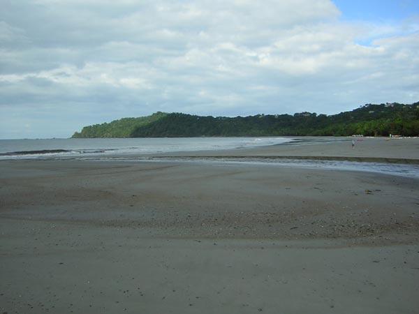 pacific-coast-manuel-antonio-2.jpg