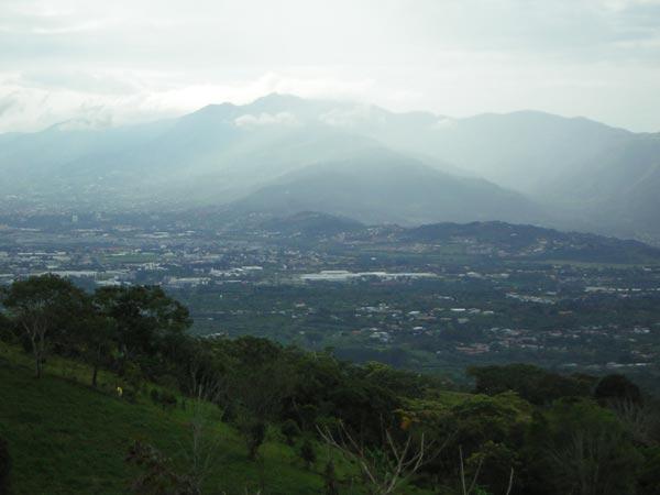 san-jose-valley-2.jpg