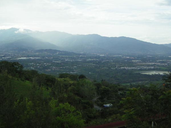 san-jose-valley-3.jpg