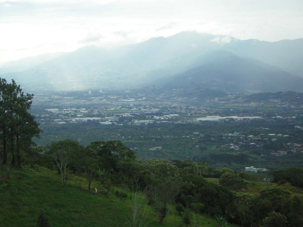 san-jose-valley-4.jpg