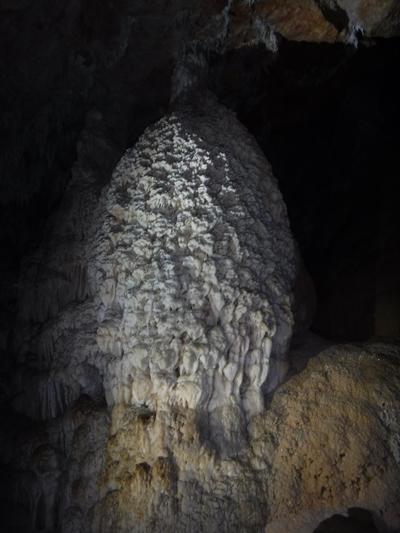 crystalcave2