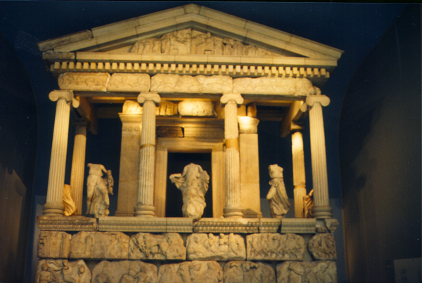 greektemple.jpg