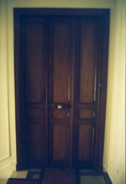 doorgapt.jpg
