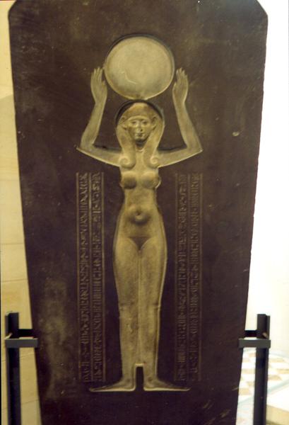 egyptianisislouvre.jpg