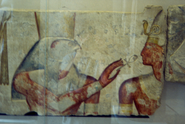 egyptionhoruslouvre.jpg