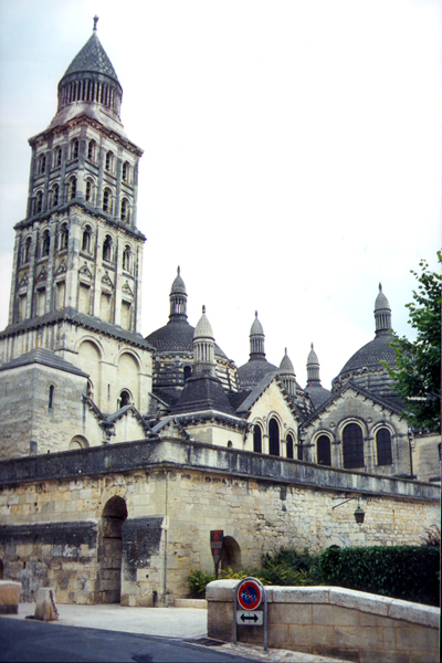 frenchcathedral.jpg