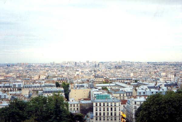 parisfrommontmartre.jpg