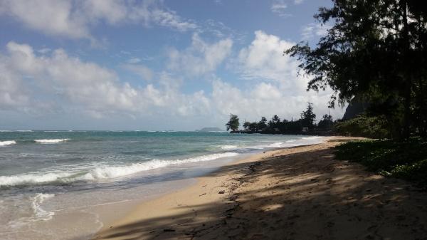 hawaii36
