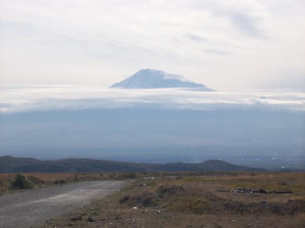 Ararat3