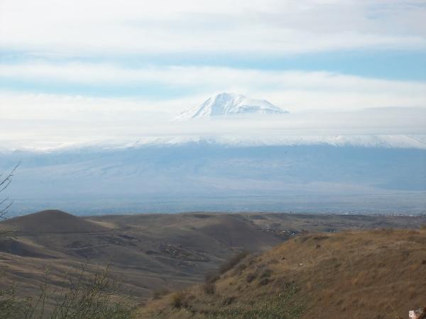 Ararat4