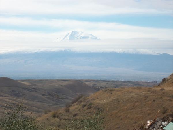 Ararat5