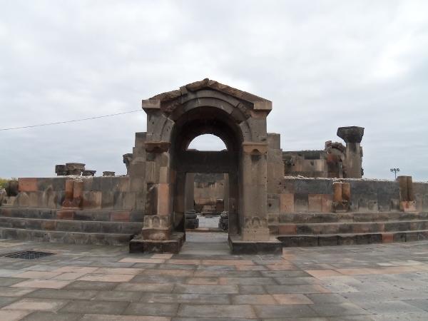 Ruins7