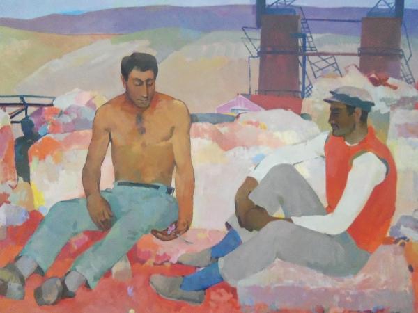 paintings5
