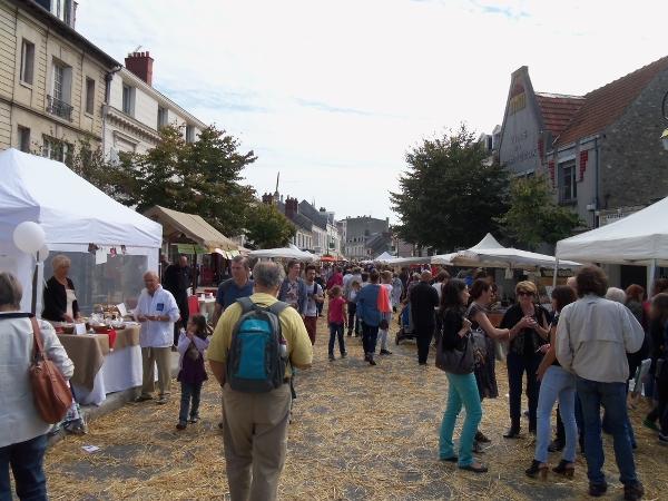 France-Festival