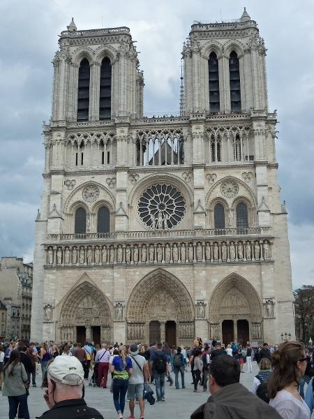 Paris-Notre Dame1