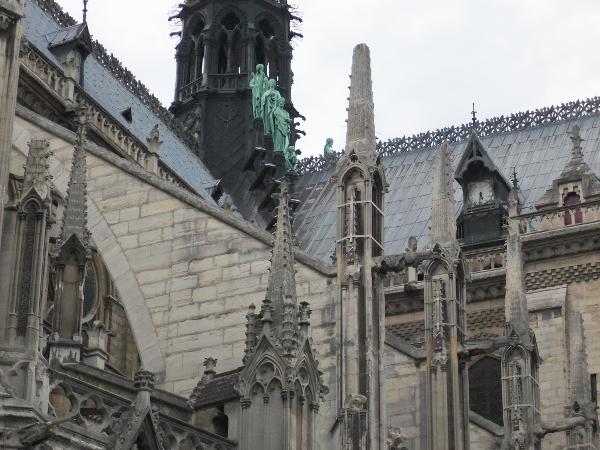 Paris-Notre Dame3
