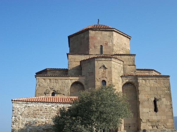 Monastery4