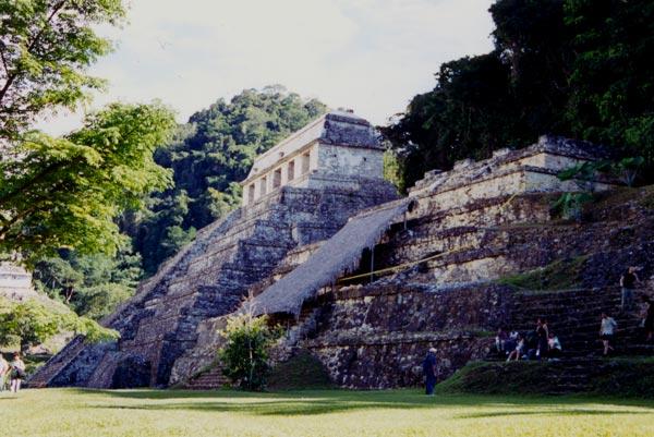 palenque01