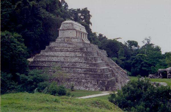 palenque02