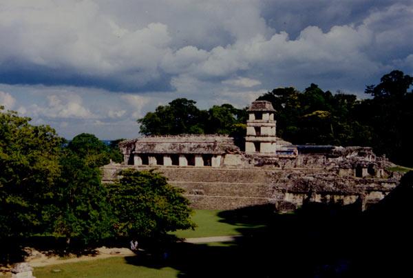 palenque06