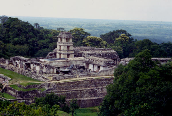 palenque07