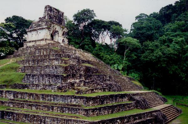 palenque08