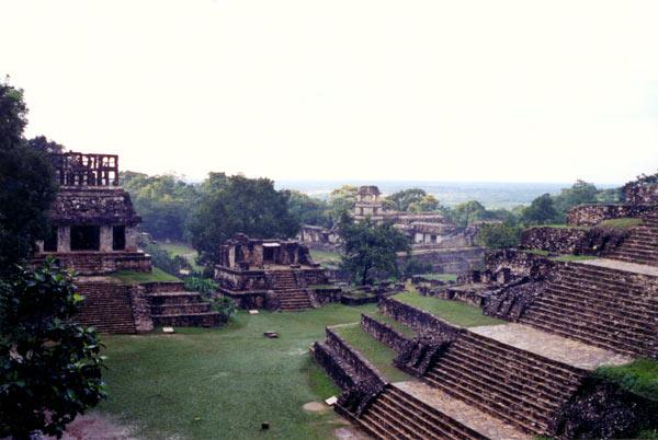 palenque09