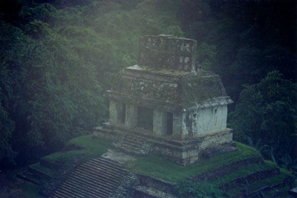 palenque12