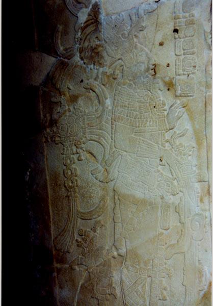 palenque14