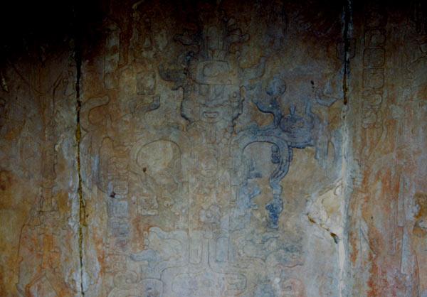 palenque17