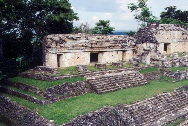 palenque90.jpg