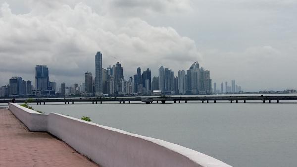panama-city1