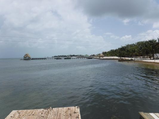 Hol-Chan-Marine-Reserve21