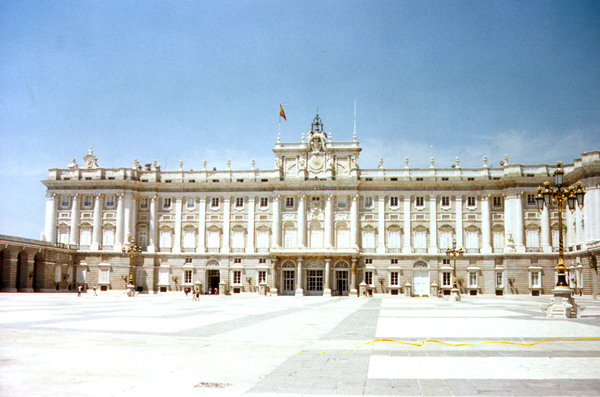palacioreal.jpg