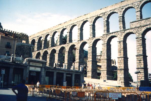 romanaquaduct1.jpg
