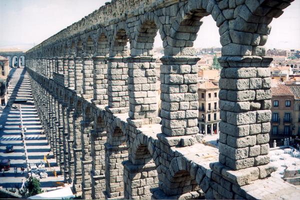 romanaquaduct2.jpg
