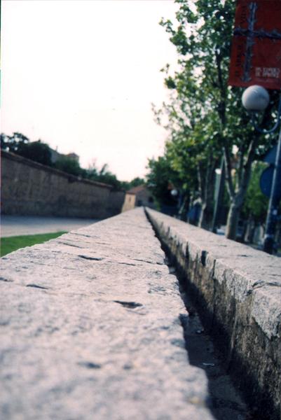 romanaquaduct3.jpg