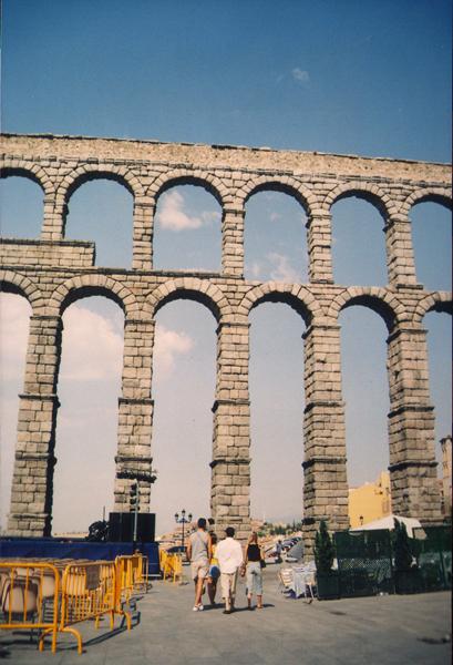 romanaquaduct4.jpg