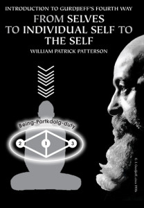 The Self DVD