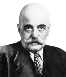 Gurdjieff-Older-Suit-Tie-Emailing